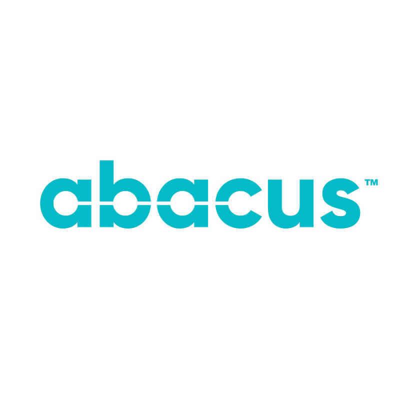 KOGGER_Microsoft partner_Abacus