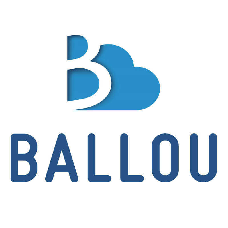 KOGGER_Microsoft partner_Ballou