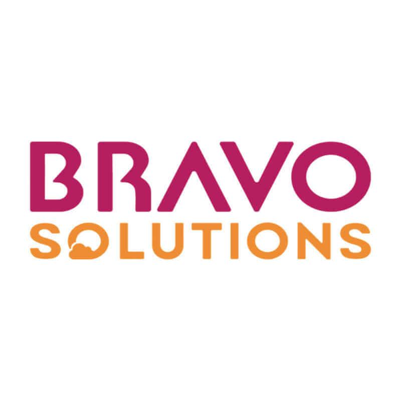 KOGGER_Microsoft partner_Bravo-Solution
