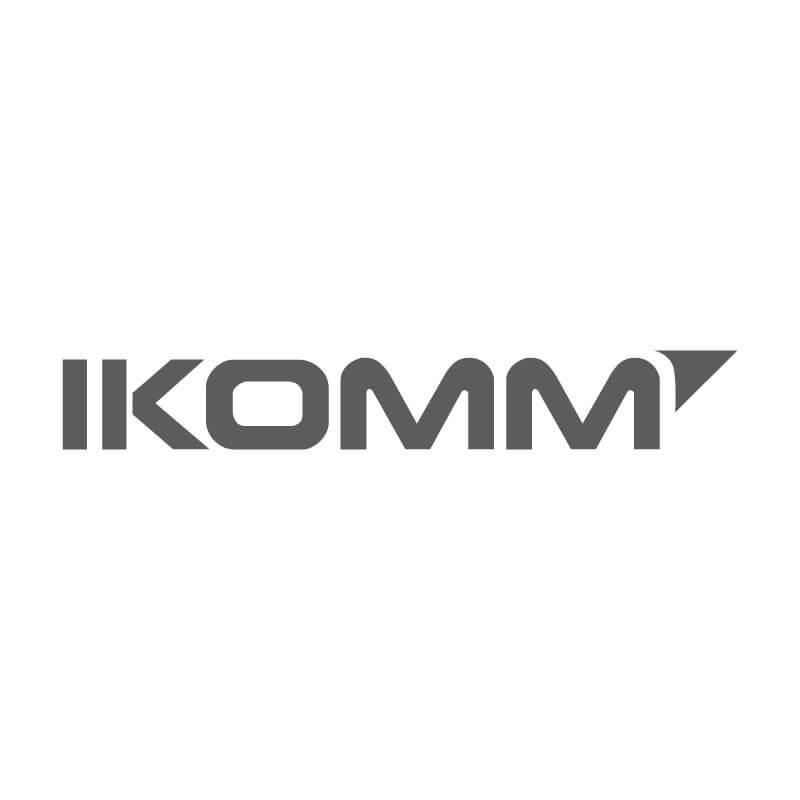 KOGGER_Microsoft partner_Ikomm