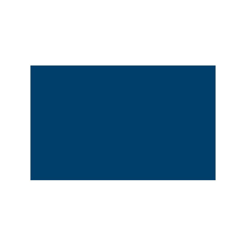 KOGGER_Microsoft partner_Braathe gruppen