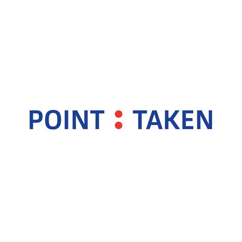 KOGGER_Microsoft partner_Point-Taken