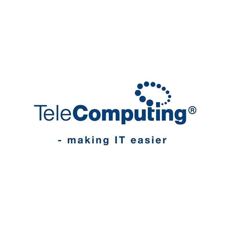 KOGGER_Microsoft partner_Telecomputing