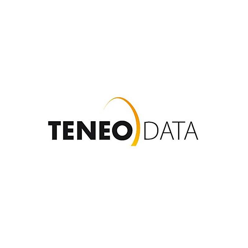 KOGGER_Microsoft partner_Teneo-Data
