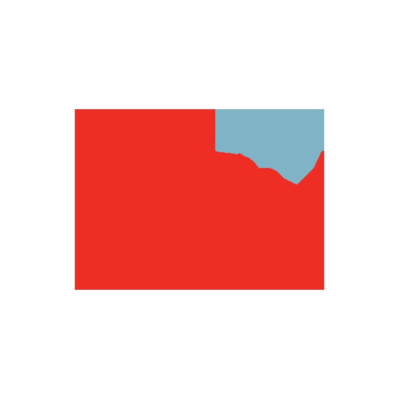 KOGGER_Microsoft partner_Ebru Technologies
