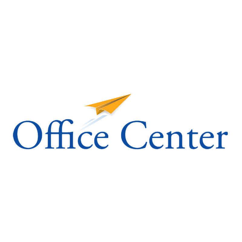 KOGGER_Microsoft partner_Office Center