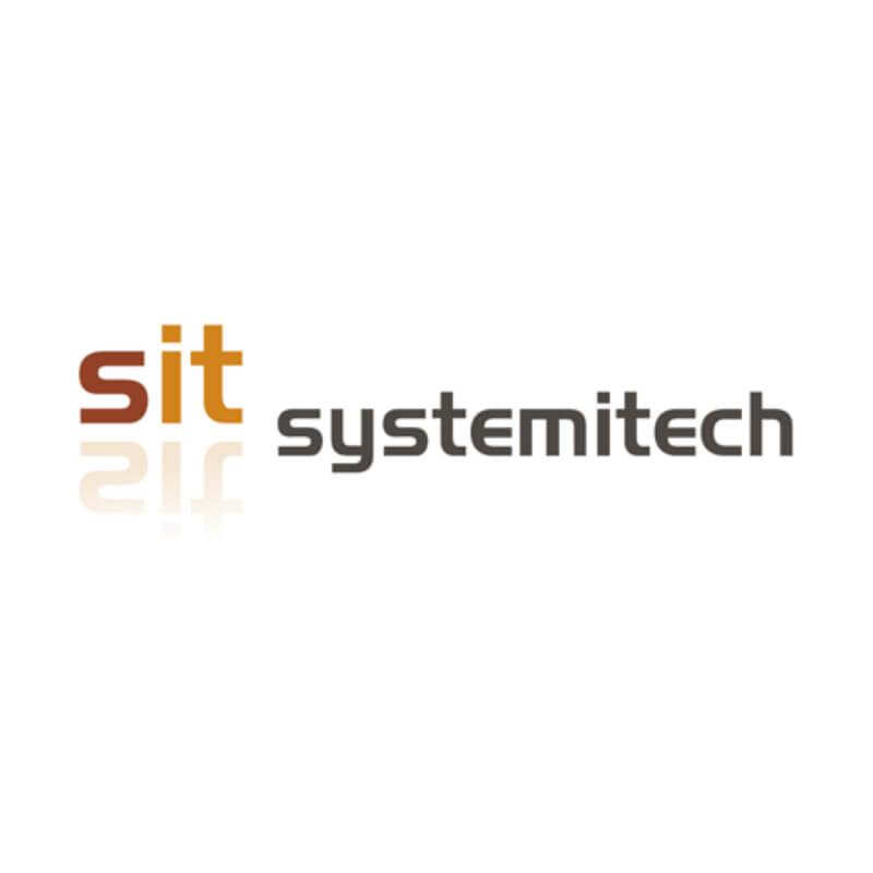 KOGGER_Microsoft partner_Systemitech