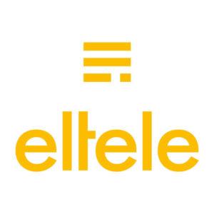 KOGGER_Microsoft partner_Eltele