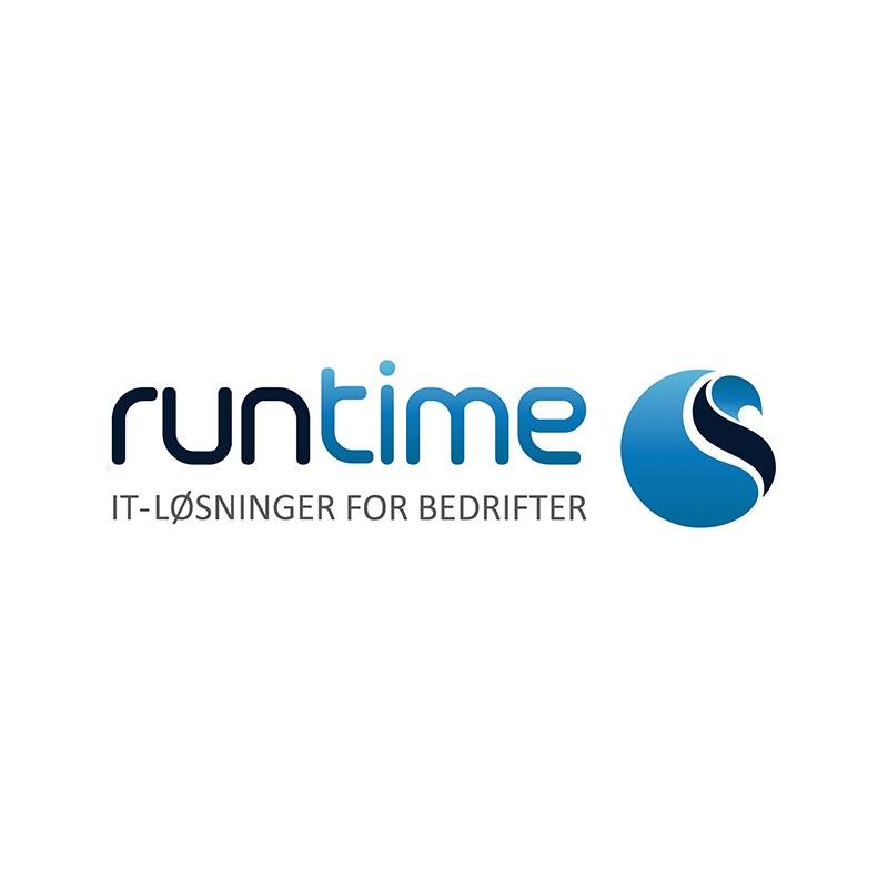 KOGGER_Microsoft partner_Runtime