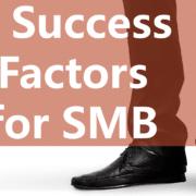 KOGGER_6 Success Factors for SMB