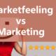 KOGGER_Marketfeeling vs Marketing