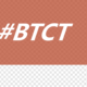 KOGGER_BTCT